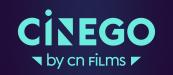 Cn films