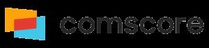 Comscore logo color 1028px