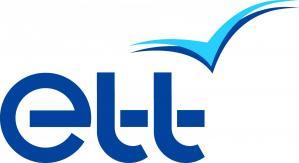 Logo ett