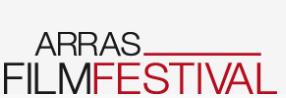 Logo festival site
