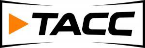 Logo tacc quadri 1