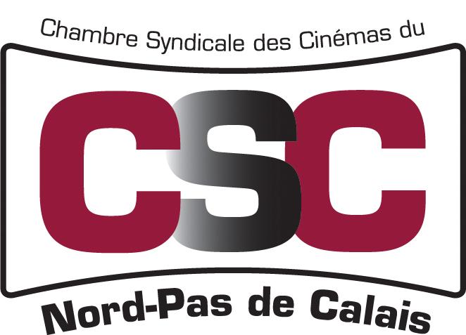 Logonpcsyndichd