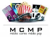 Logos mediabillets mcmp